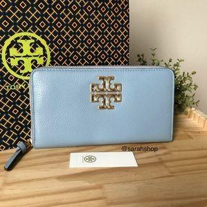 🌺Tory Burch wallet